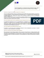 hemoglobinose_c_DOCUMENTS1_106