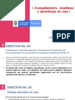 15052020_Flexibilización curricular_atécnica_últimaversión