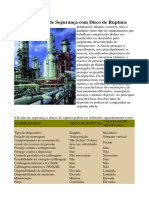 Ref Materiais discos e membranas de ruptura.pdf