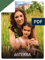 catalogo-produtos-product-guide (1).pdf