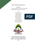 KEL_8_TES_HTP.pdf