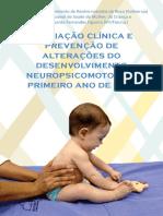 Avaliação-clínica-e-prevenção-de-alterações-do-desenvolvimento-neuropsicomotor-no-primeiro-ano-de-vida