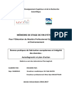 autodiagnostic.pdf