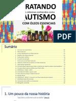 16_E-book-Autismo TDAH....pdf
