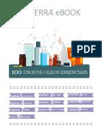10_100-usos-de-oleos essenciais- DoTerra-convertido