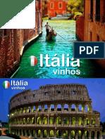 vinhositlia-apresentao-140525131307-phpapp01.pdf