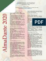 Alma_Dante_2020.pdf