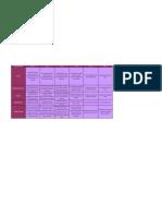 Rúbrica de evaluación-1