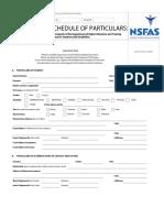 scheduleofparticulars2012dhetdisability2.pdf