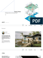 Small Island Developing states building resilience and climate action.pdf
