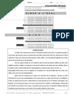 Evaluation_Initiales_2011_Francais_6e