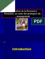 01_L'Evaluation au coeur des pratiques de management.ppt