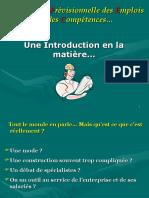 1_GPEC_Introduction