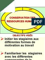 M05_Conservation  RH.ppt