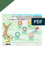 DE MANITO A MANITO