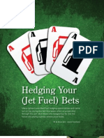 Hedging_Your_Bets