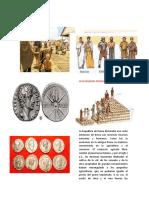CIVILIZACION ROMANA.docx