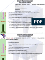 Estruct Hgón. Taller No 2 (2).pdf