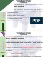 Estructuras de Hgón. Taller No3 (2).pdf