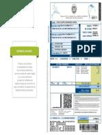 0-5755195-01-23_01_2019.pdf