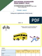 II Unidad_3era sesion.pdf