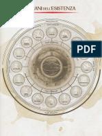 MAPPE dei Piani, del Realmspace  e di Toril in ITA