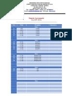 Condica saptamanala (2).docx