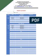 condica 16-20.docx