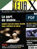 Facteur_X_90