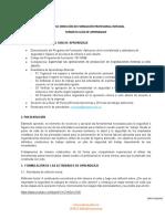 GFPI-F-019_GUIA 1_Aplicación de la normatividad estandar