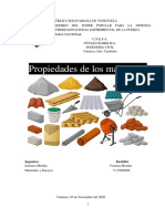 Construcion Civil yorman Morales.pdf