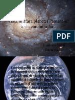 viatainafaraplaneteipamantsiasistemuluisolar-090427123632-phpapp02