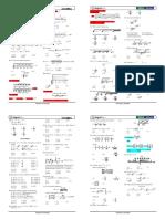 Icalpr6g-01 Leyes de Exponente Polinomios