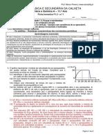 11FQA Ficha formativa F1.3 n.º 1 corr.pdf