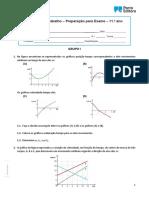 ef11_questoes_preparacao_exame.pdf