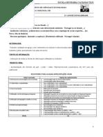 PROPOSTA_DE_TRABALHO_DE_APRESENTACAO_ORAL-11o_ANO_BG.doc