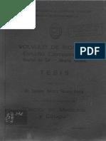 TMH44.pdf