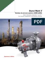 (PS-10-13p(LS)-Mark_3_ASME_LR.pdf