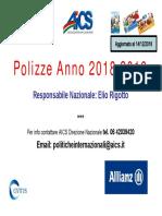 Polizze-2018-2019-aggiornato-al-14.12.2018-AICS
