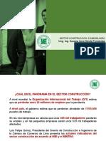 SECTOR CONSTRUCCION AFECTACION PROPUESTAS.pptx
