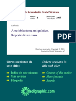 od034f.pdf