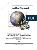 proyecciones-cartograficas-y-datum-que-son-y-para-que-sirven_compress