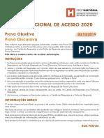 204_Prova_ProfHistoria_2020