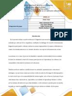 Fase3_Grupo403026_41.docx
