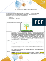 Formato de la estrategia-Astrid Cruz.docx