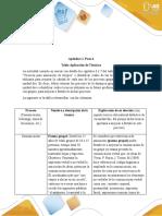 FINALIZA 30 NOV Paso 4 - Apéndice 1- Tabla de Técnicas..docx