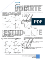 taller de analisis de graficas.pdf