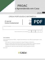 C0601.pdf