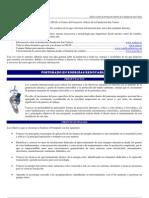 PG ENERGÍAS RENOVABLES (2)