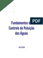 Aula-05-e-06-Controle-de-Poluição-das-Águas-Tratamento-Efluentes-T3.pdf